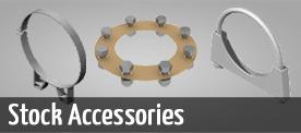 Stock Accessory